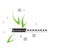 Bernheze logo