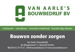 logoAarle'sBouwbedrijf
