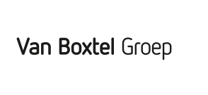 logoBOXTELgroep