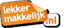 logoSchoutenLoosbroek