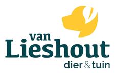 logoVanLieshout